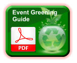 Event Greening Guide